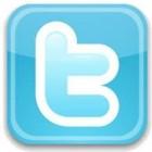 Twittercolumn - een ultra kort verhaal in 140 tekens