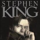 Schrijftips van Stephen King