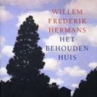 Het existentialisme in 'Het behouden huis' van W.F. Hermans