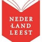 'Nederland leest', de campagne die lezen weer populair maakt