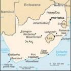 Zuid-Afrikaans, een koddig taaltje?