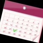 Namen van de maanden van het jaar