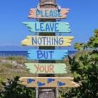 Nederlands: Engelse leenwoorden verrijken het Nederlands