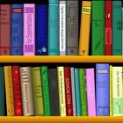 Waarom lezen goed is als je wilt schrijven