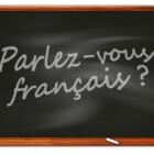 Acht eeuwen elitaire Franse invloed op het Nederlands