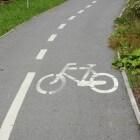 Etymologie van fietsen