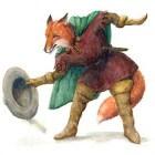 Reynaerts historie: een vervolg op Van den vos Reynaerde