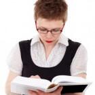 Waarom iedereen zou moeten lezen: de voordelen van lezen