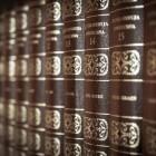 Wanneer wordt een boek gezien als een goed boek?