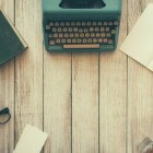 Wattpad: wat is het en hoe werkt deze schrijverssite?