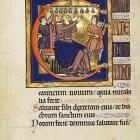 Het Oudnederlands (900-1170): een verzameling dialecten