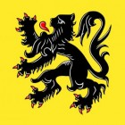 Nederlands in België: de strijd van de Vlamingen