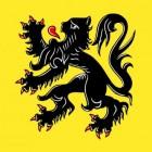 Nederlands: Nederlands in België - de strijd van Vlamingen