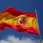 De Spaanse taal: geschiedenis en regionale verschillen