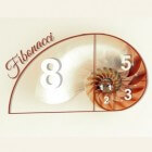 Het Fibonaccigedicht, wiskunde en gedichten