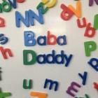 Een tweede taal leren op latere leeftijd