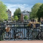 Dutch treat: het woord �Dutch� in de Engelse taal