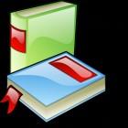 Boeken: het portretteren c.q. karakteriseren van personages