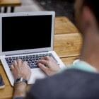 NaNoWriMo: Een hele maand schrijven aan je boek