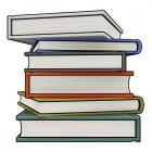 Literatuur - Beroemde Schrijvers