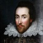 Shakespeare's Hamlet: info en samenvatting per act en scene