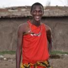 De Masai - Semi Nomaden in Tanzania en Kenia