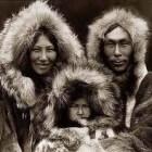 Inuit - De Oorspronkelijke Bewoners van het Noorden