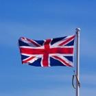 Verschillen Engeland, Groot-Brittannië, Verenigd Koninkrijk