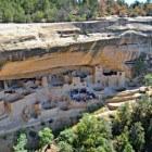 De oude Pueblovolkeren: een inspirerende beschaving