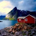 Weetjes over Noorwegen: natuur, cultuur en gezond eten!