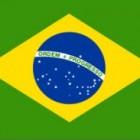 Volkslied Brazilië: De Hino Nacional Brasileiro