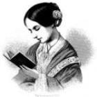 Schrijfster van Bloemenkinderen: C.M. Barker, een biografie
