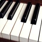 """Wladyslaw Szpilman en """"The Pianist"""""""