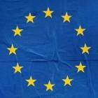 De landen van de Europese Unie