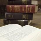 Ex libris: van bescherming tegen diefstal tot verzamelobject