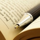 Boeken: het genre de roman