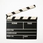 Inschrijven bij een castingbureau, waar moet je op letten?