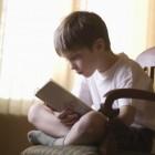 Kinderen: informatieve kranten & tijdschriften