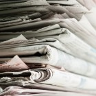De Journalistieke Code: Hoe wordt het nieuws gemaakt?