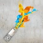 Hoe werkt kleurendrukwerk?