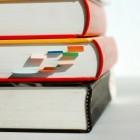 Kikker, de beroemde prentenboekheld van Max Velthuijs