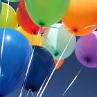 Feest vieren met een thema: een rode draad in je party