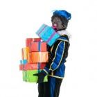 De leukste Sinterklaas Surprises van papier-maché
