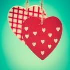 Het ABC van Valentijn en de Liefde