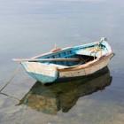 Uittips Moederdag 2013, tips voor een gezellig dagje uit