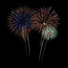 14 juillet: Franse nationale feestdag