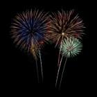 Vuurwerk: verschillende soorten vuurwerk