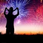 Chinees Nieuwjaar: vuurwerk, eten en de dierenriem