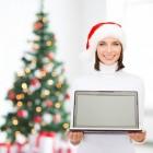 Besparen met Kerst en Sinterklaas