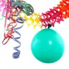 Feestartikelen & fopartikelen, voor feesten & vieringen